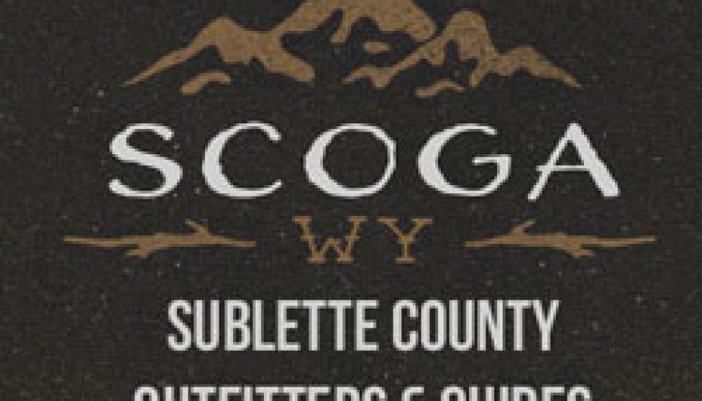 scogalogo-250-196
