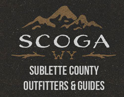Sublette County Outfitters